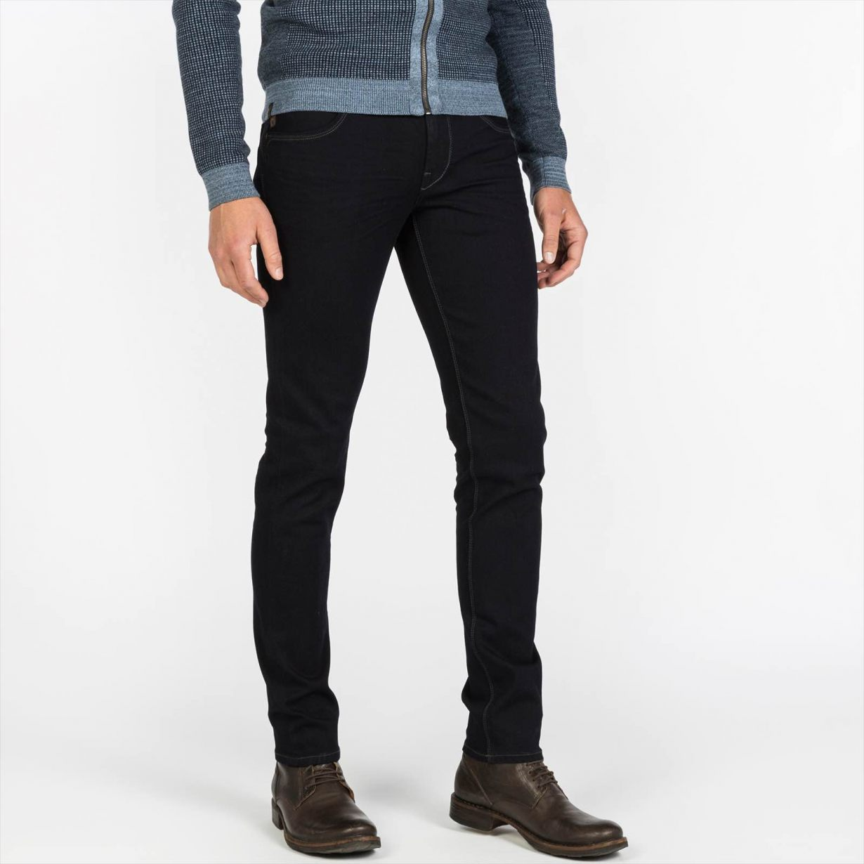 Vanguard Jeans VTR850-DFW Denim