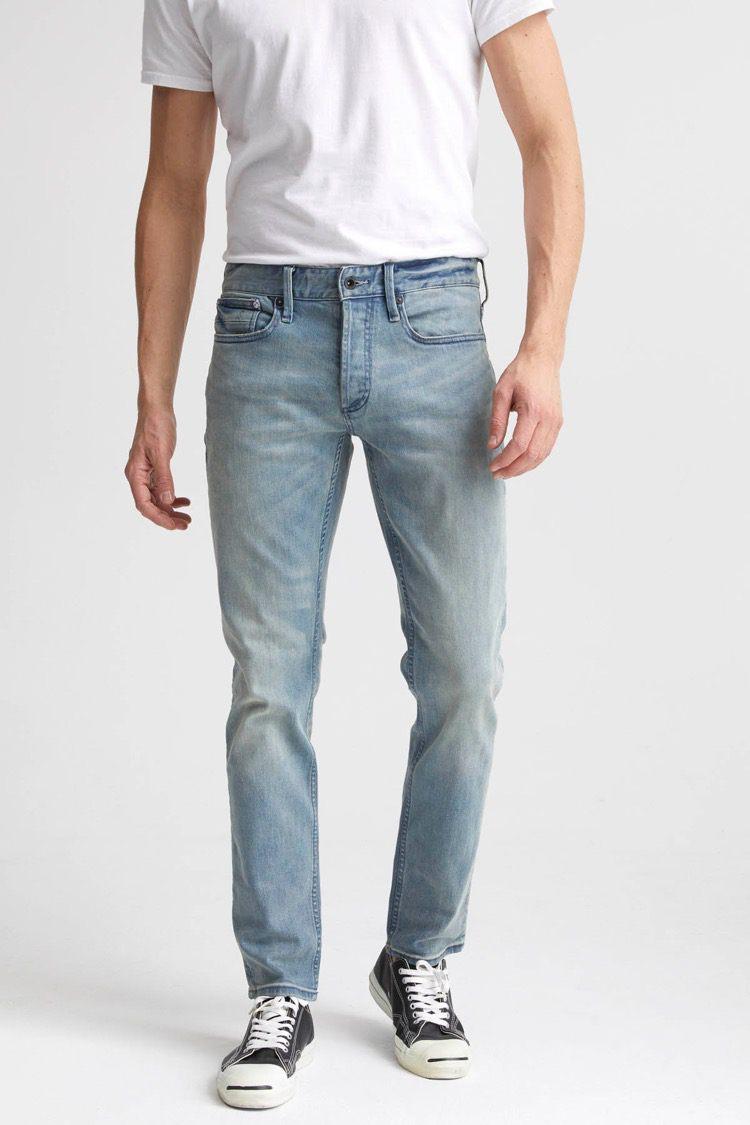 Denham Jeans  01-19-07-11-010