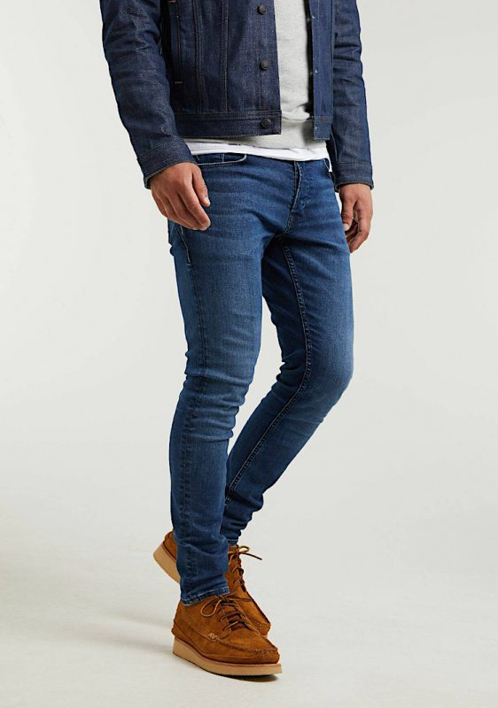Chasin Jeans  1111400086 1