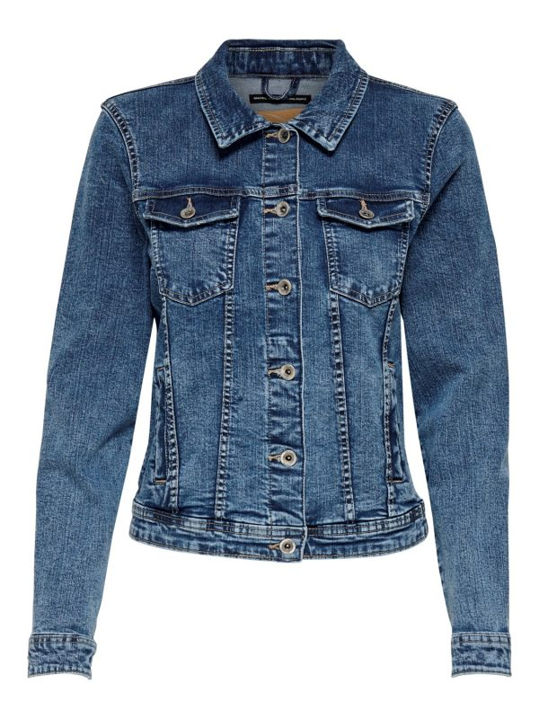 Only Jack Jeans  15170682 1