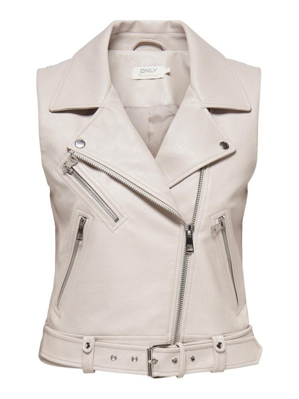 Only Gilet  15239240 1