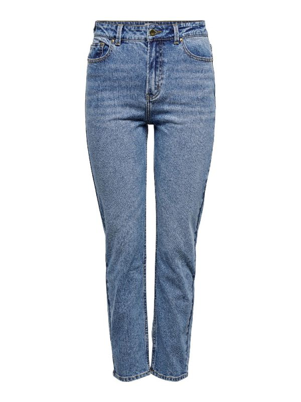 Only Jeans  15195573 1