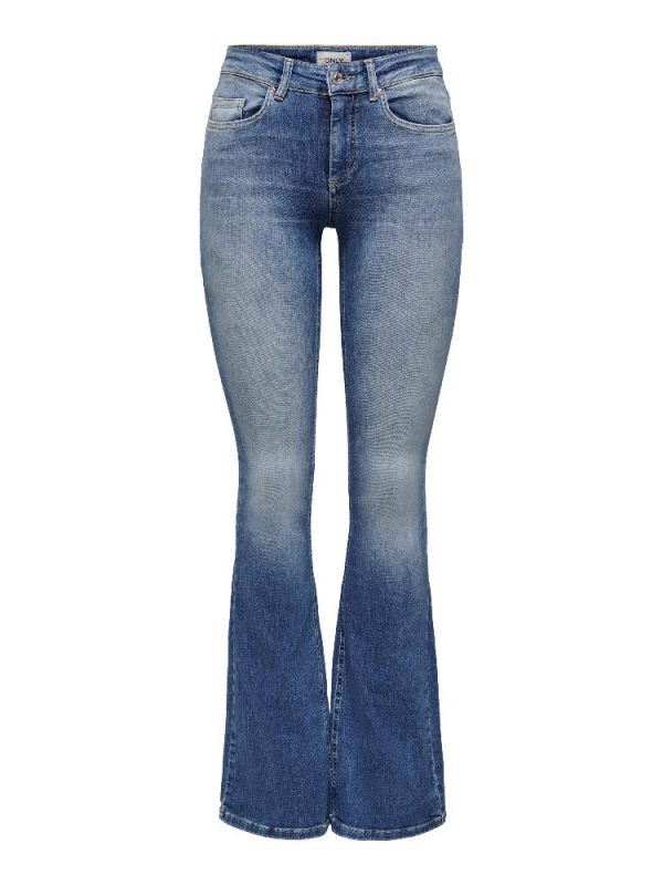 Only Jeans  15223514 1