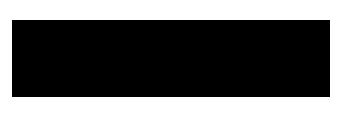 immediate-logo.png