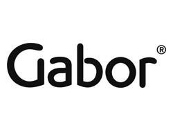 logo-gabor.jpg