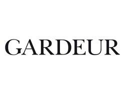 logo-gardeur.jpg