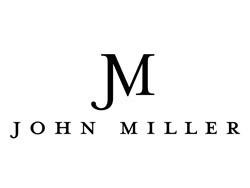 logo-john-miller.jpg