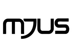 logo-mjus.jpg