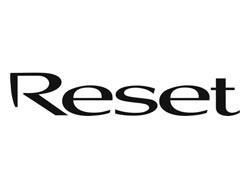 logo-reset.jpg