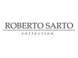 Roberto Sarto