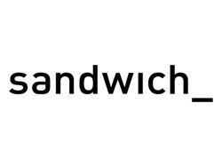 logo-sandwich.jpg