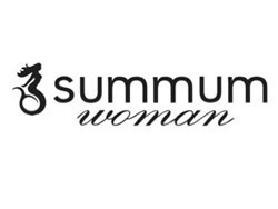 logo-summum.jpg