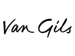 Van Gils