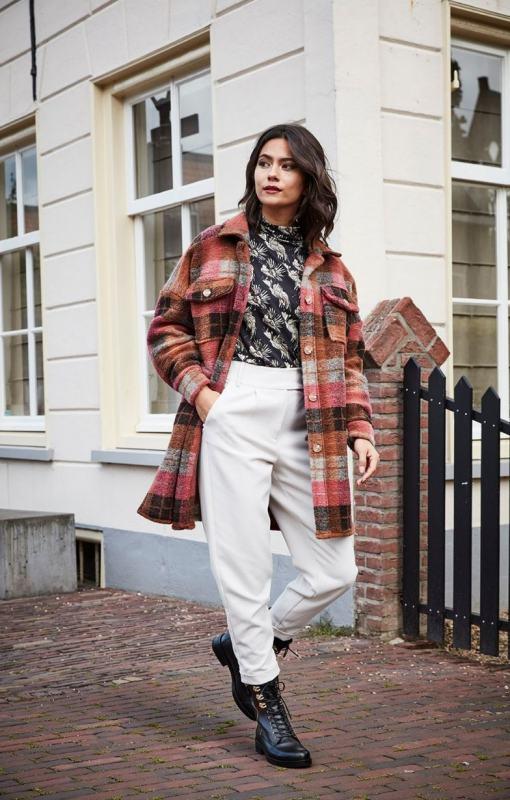 Dames Shop The Look 9