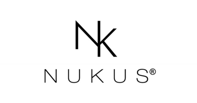 NUKUS