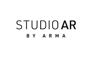STUDIO AR by ARMA