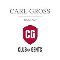 Carl Gross