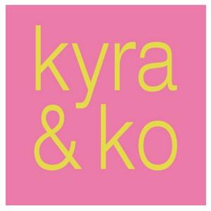 Kyra & Ko