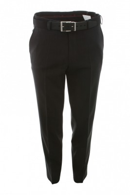M.E.N.S Pantalon  9620-020 Madrid U