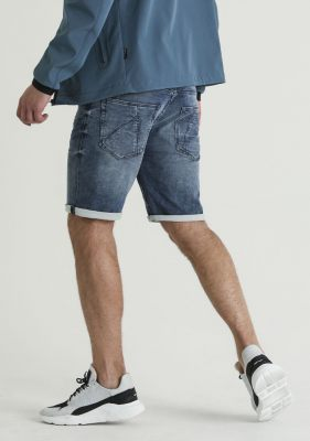 Chasin Short Jeans  1311400014 2