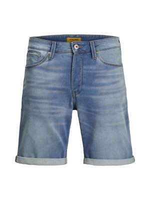 Jack and Jones Short Jeans  12166263