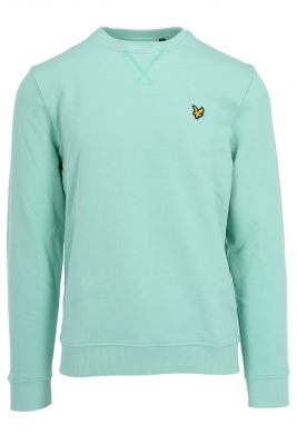 Lyle & Scott Sweat  ml424