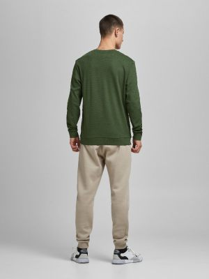 Jack and Jones Sweat  12190166 2