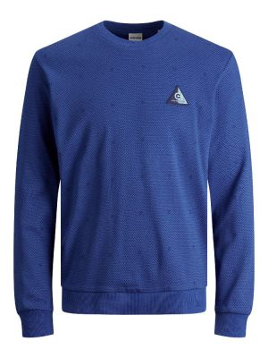 Jack and Jones Sweat  12190166