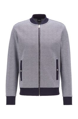 Hugo Boss Sweat  50449043