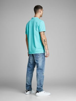 Jack and Jones Tshirt  12152708 2
