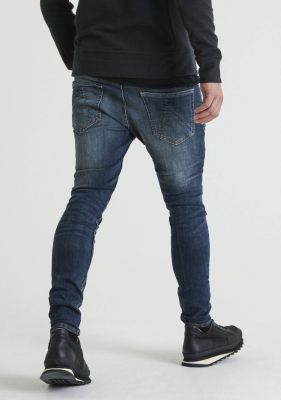 Chasin Jeans  1111326017 2