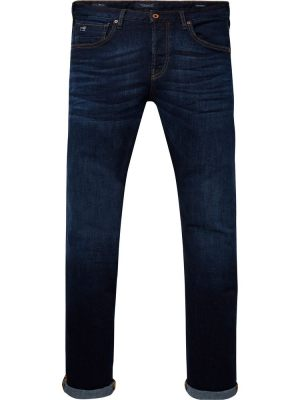Scotch & Soda Jeans  144839