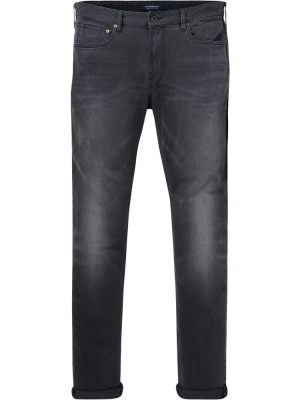 Scotch & Soda Jeans  147420