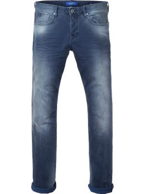Scotch & Soda Jeans  144831