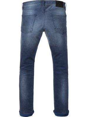 Scotch & Soda Jeans  144831 2