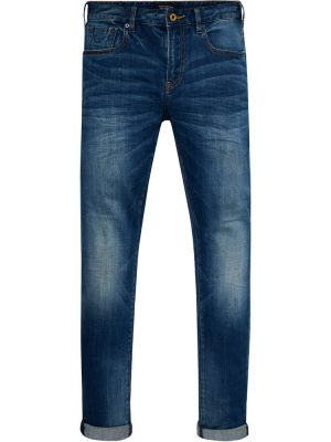 Scotch & Soda Jeans  144785