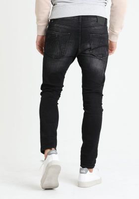 Chasin Jeans  1111400028 2