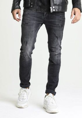 Chasin Jeans  1111400036