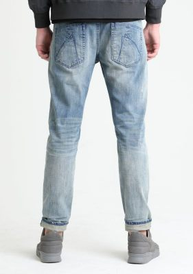 Chasin Jeans  1112400020 2