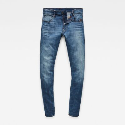 G-Star Jeans  51010-8968-6028