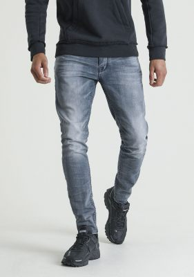 Chasin Jeans  1111400058