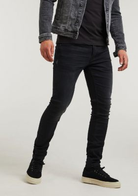 Chasin Jeans  1111400097