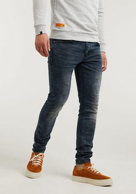 Chasin Jeans  1111400094