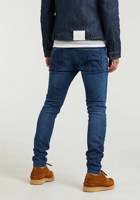 Chasin Jeans  1111400086 2