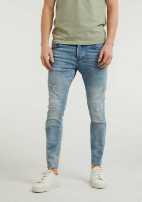 Chasin Jeans  1111326009