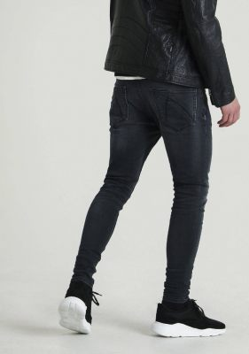 Chasin Jeans  1111400082 2