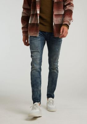 Chasin Jeans  1111326052