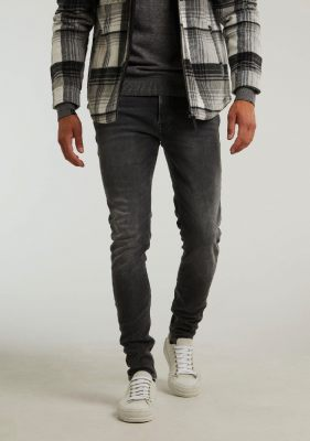 Chasin Jeans  1111354002