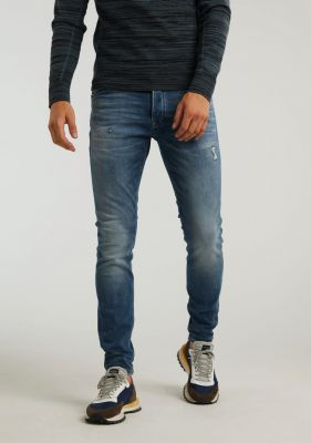 Chasin Jeans  1111354003