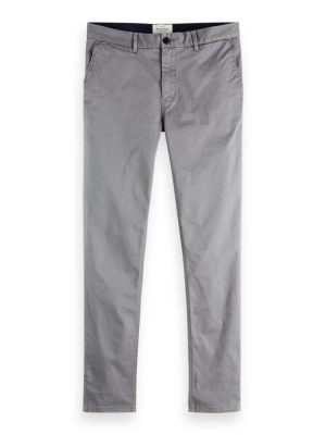 Scotch & Soda Chino  153650